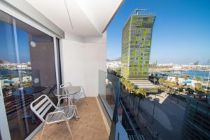 Investimento immobiliare Las Palmas de Gran Canaria