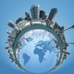 Investire in immobili all'estero