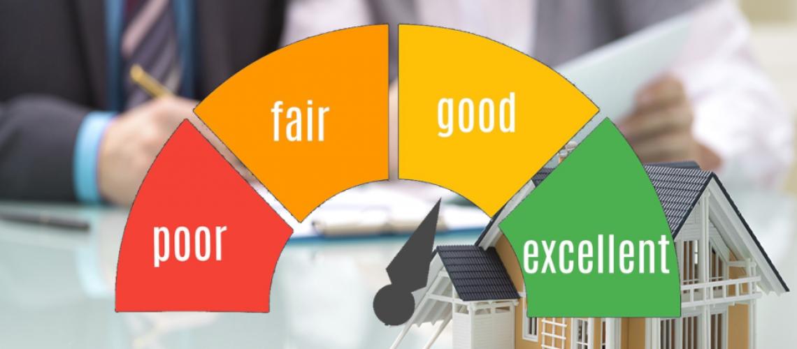 Misurare un Investimento Immobiliare
